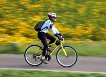 자전거 중급.jpg