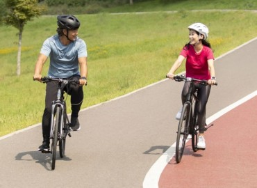 자전거 초급.jpg