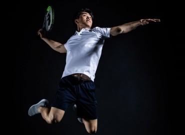 테니스2.jpg